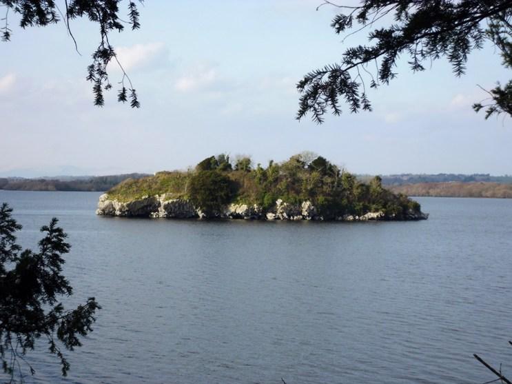 Friars Island P1010519