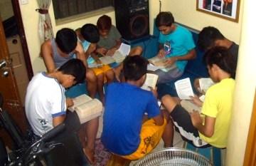 Barangay-New-Small-Groups-720x552