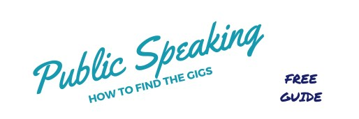 CTA in blogs - find the gigs (1)