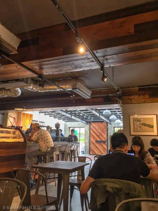 台北-旅遊-去處-延壽街-美食-咖啡-allday-coffee-微熱山丘-景點-漫步-台北-旅遊-去處-自由行-微熱山丘-民生社區-漫步-咖啡-美食-景點-旅行