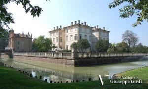 1.Museo-Giuseppe-Verdi