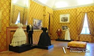 10.Museo-Giuseppe-Verdi