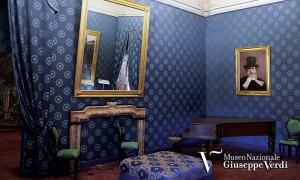11.Museo-Giuseppe-Verdi