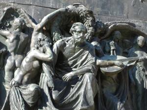 Monumento-Verdi-3