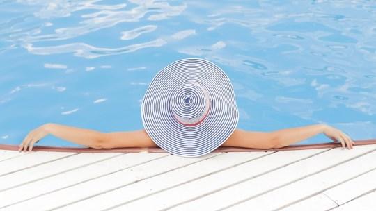 4 bonnes raisons de prendre des vacances