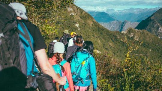 Le voyage organisé, une bonne ou une mauvaise idée?