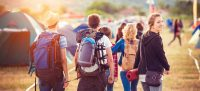 Comment bien préparer son voyage?
