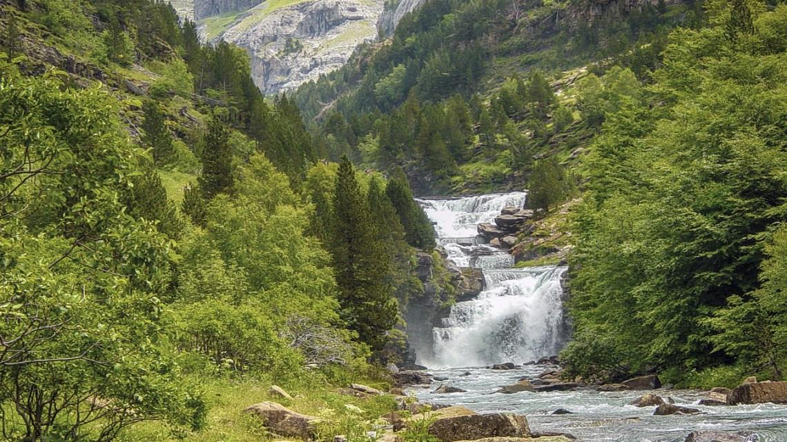 Tourisme en Pyrénées orientales : ces activités à faire en famille lors de votre séjour