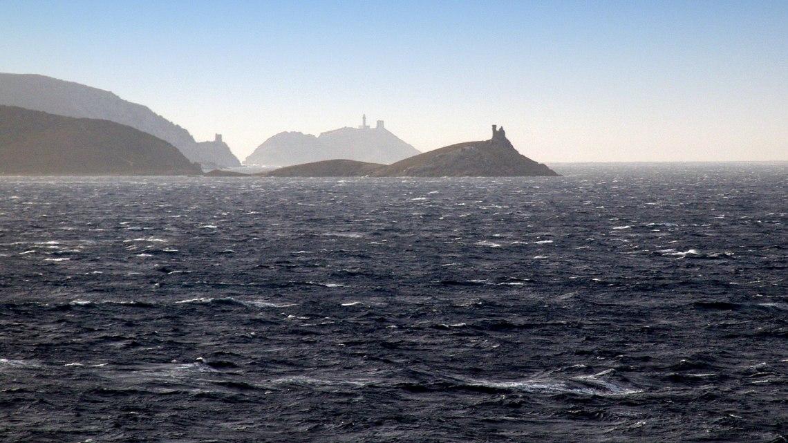 Comment visiter le Cap Corse ?