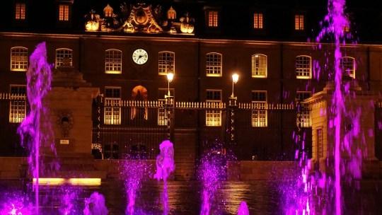 Séjour à Dijon: comment réserver son hôtel sur Booking?