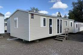 Quel budget investir dans un mobile home?