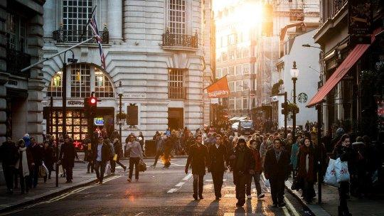 Quelles sont les destinations les moins chères d'Europe?