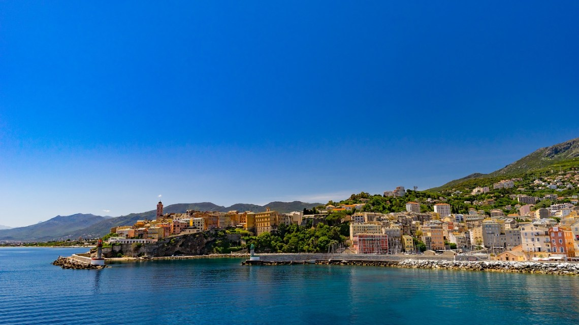 5 choses à découvrir en île de Corse