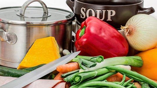 La cuisine malgache : spécificités et quelques recettes populaires