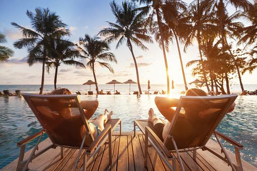 Top 6 des îles à visiter dans l'Océan Indien