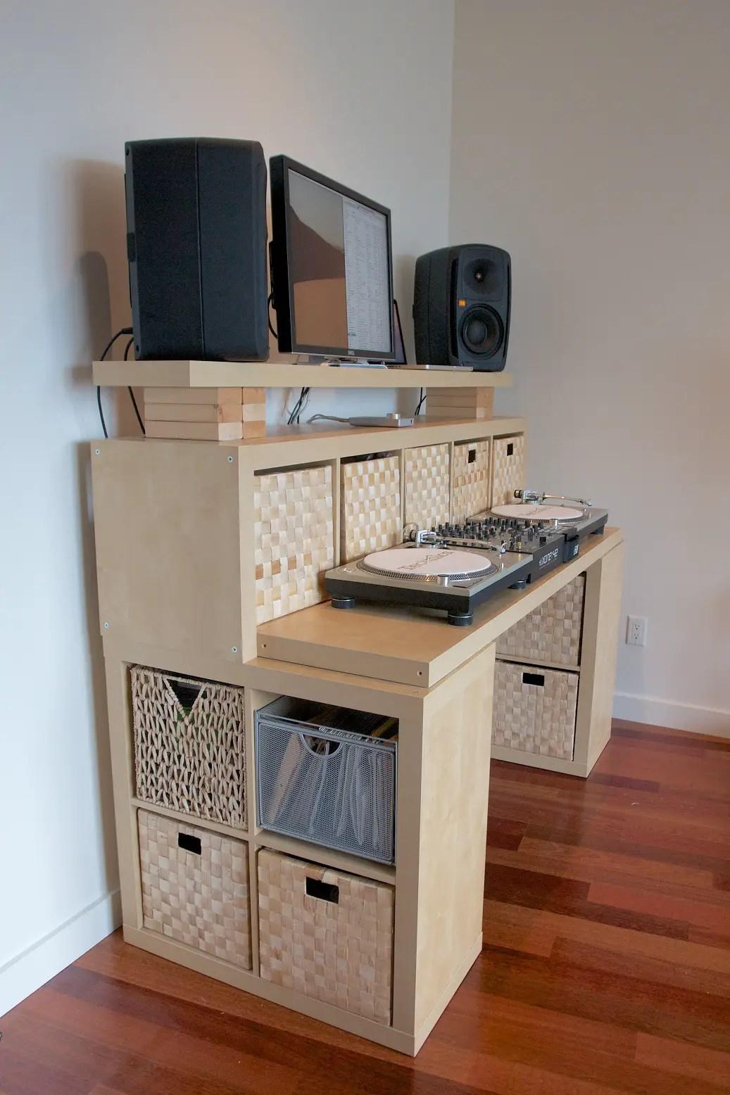 Diy Standing Desk Plans Woodworking Art Home