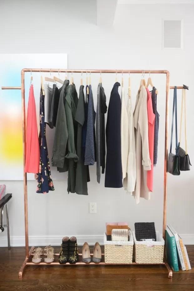 Image Result For Boutique Fixtures For Sale