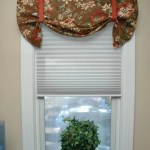 25 Easy No Sew Valance Tutorials Guide Patterns