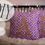 47 Easy Diys To Make A No Sew Pillow Guide Patterns