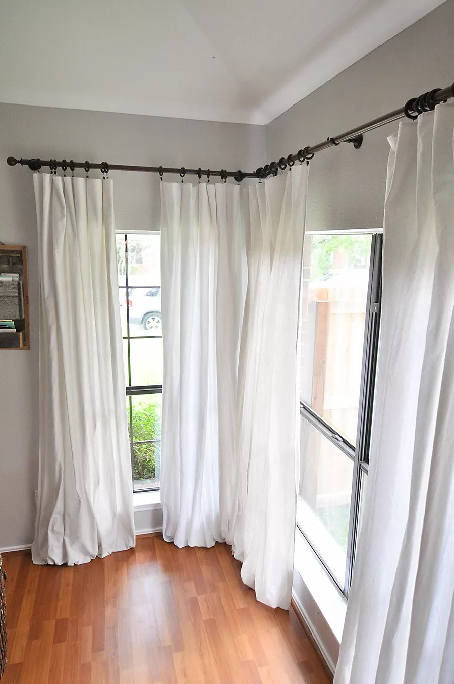 6 Diy Patterns For Macram 233 Curtains Guide Patterns