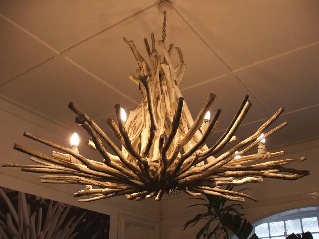 Ceiling Fan Good Lighting
