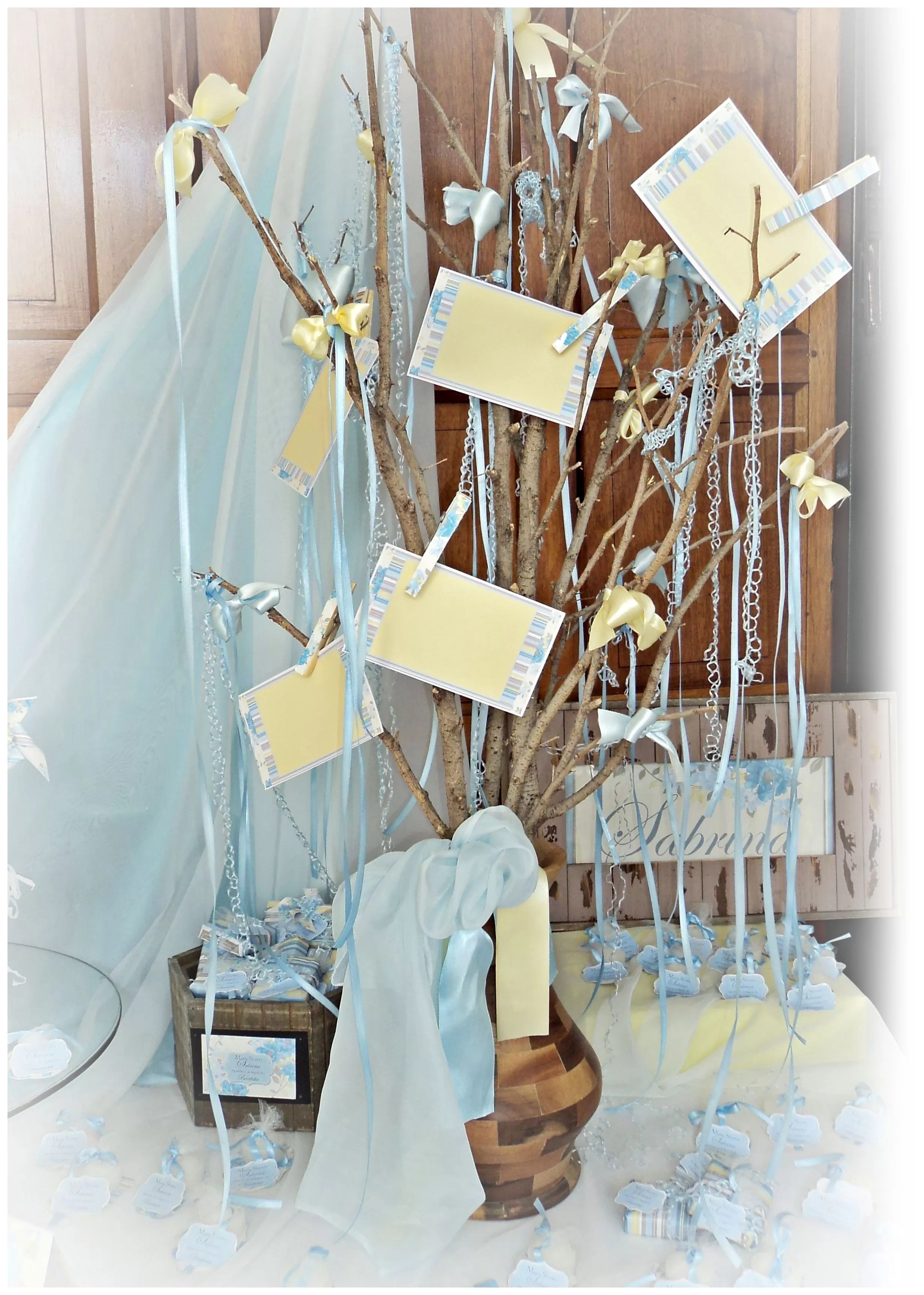 16 Gift Card Tree DIY Ideas Guide Patterns