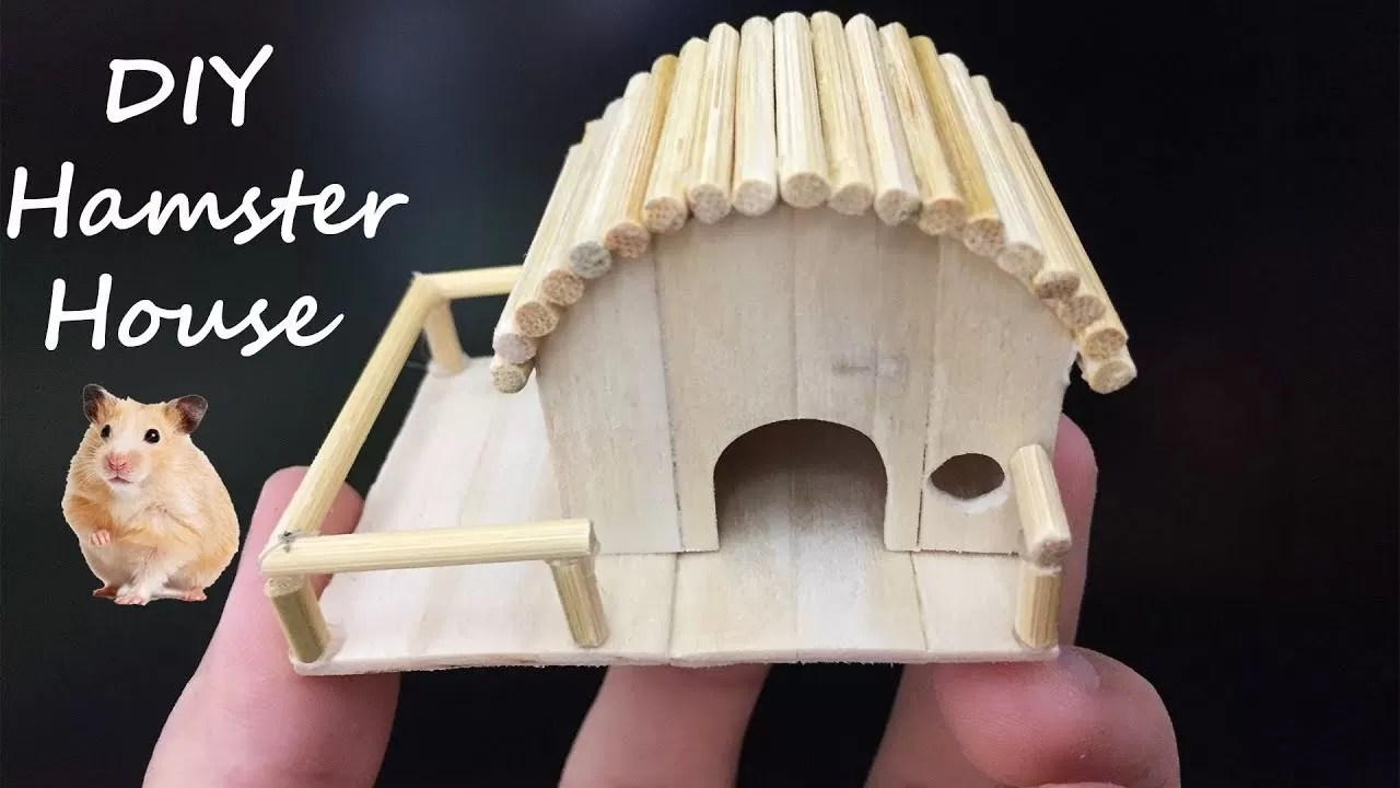 25 Diy Patterns And Designs To Make A Popsicle Stick