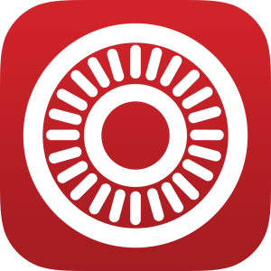 Carousell Logo-min