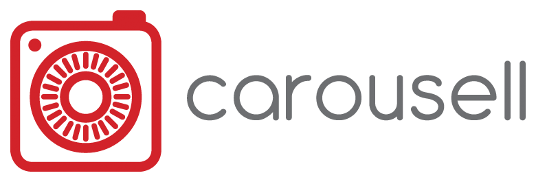 Carousell hacks