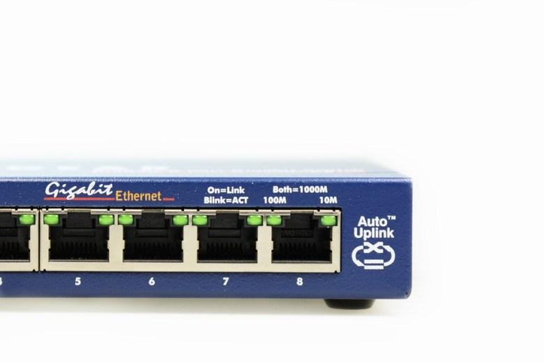 switch-490026_960_720