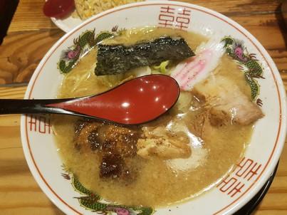 pork rib