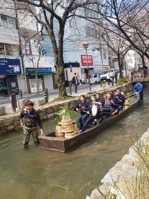 japan festival 2