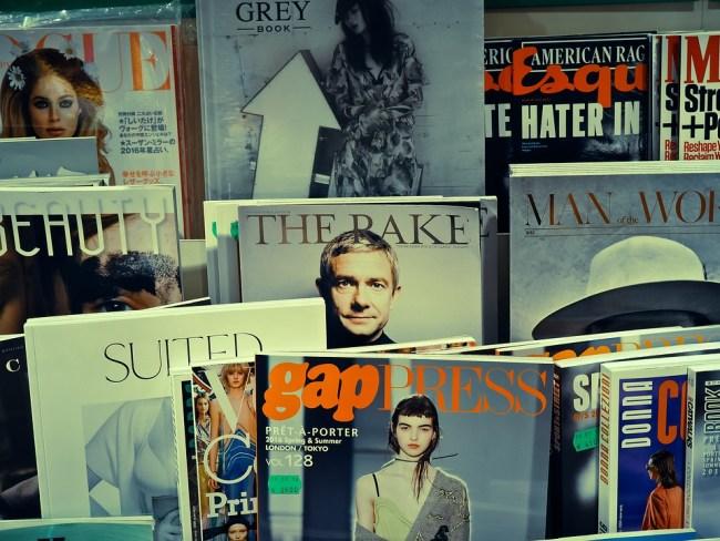 magazines-1174419_960_720