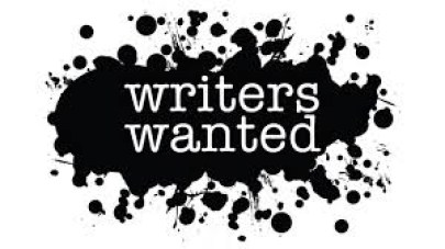 Writers Job
