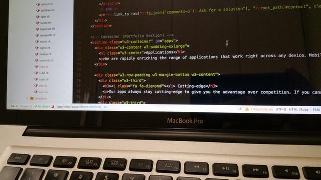 Codes and Hacks