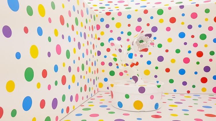 the-obliteration-room