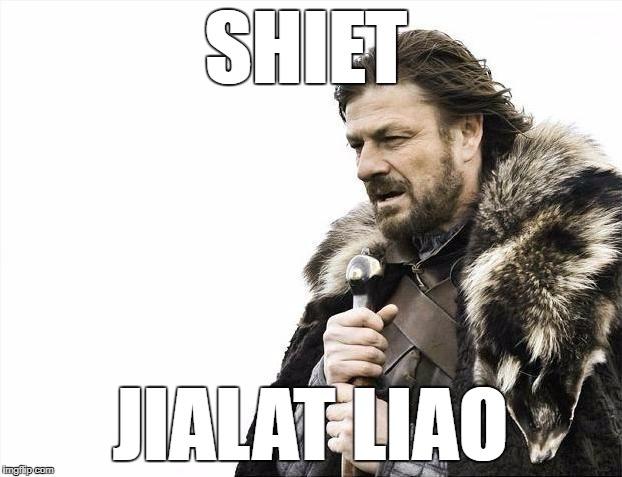 jialat