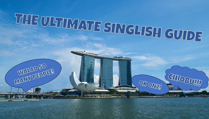 singlish-guide