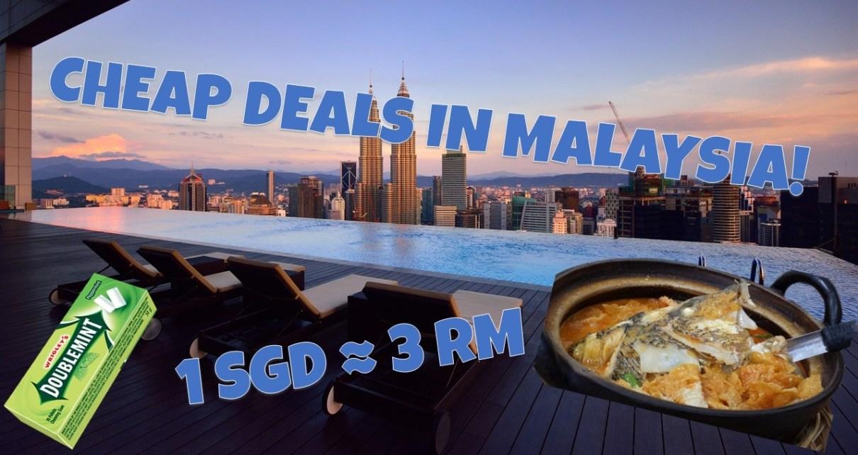 malaysia-deals