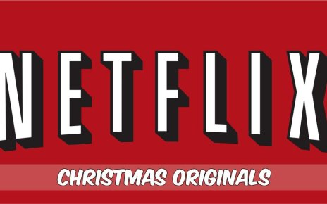 netflix-christmas-original-films