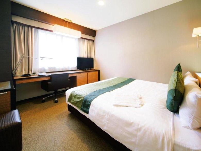 agoda-hotel-room-3