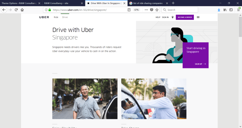 driving-gigs-uber-min
