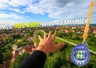 90s-kids-throwback