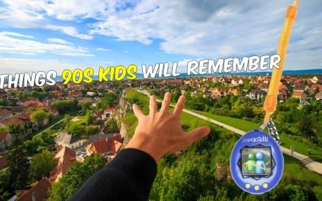 90s-kids-throwback
