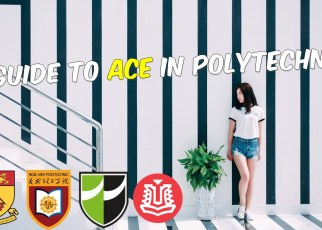 poly-guide-polytechnic