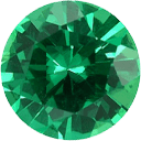 Emerald (EMD) Mining Guide Version 0.8.7.600