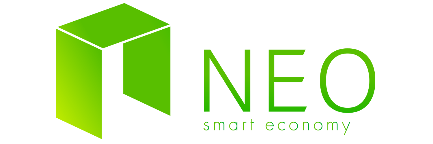 Best Cryptocurrency With Charts Neo Crypto Whitepaper – IDEATE