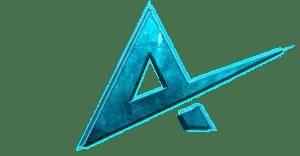 ArbiTraCoin ICO Crowdsale