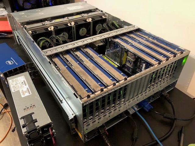 Make Money With Bitcoin 2018 Ethereum Mining Xeon Phi