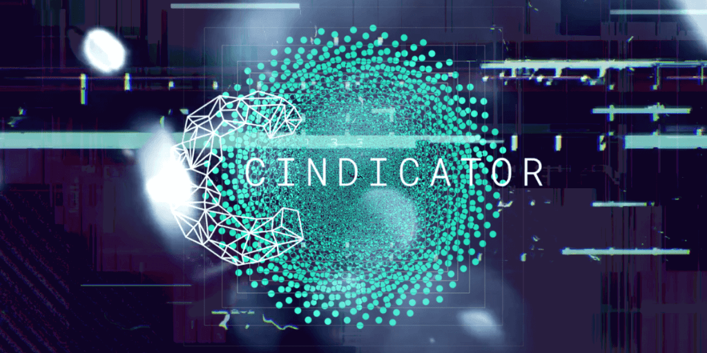 cindicator cnd about